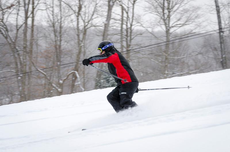Ohio-Powder-Day-2015_Snow-Trails-32.jpg