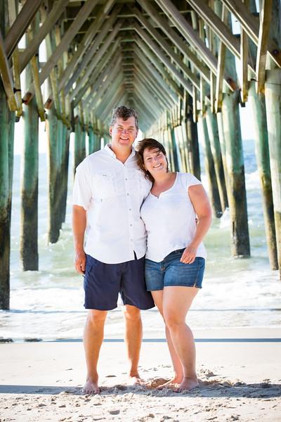 Family photography Surf City NC-264.jpg