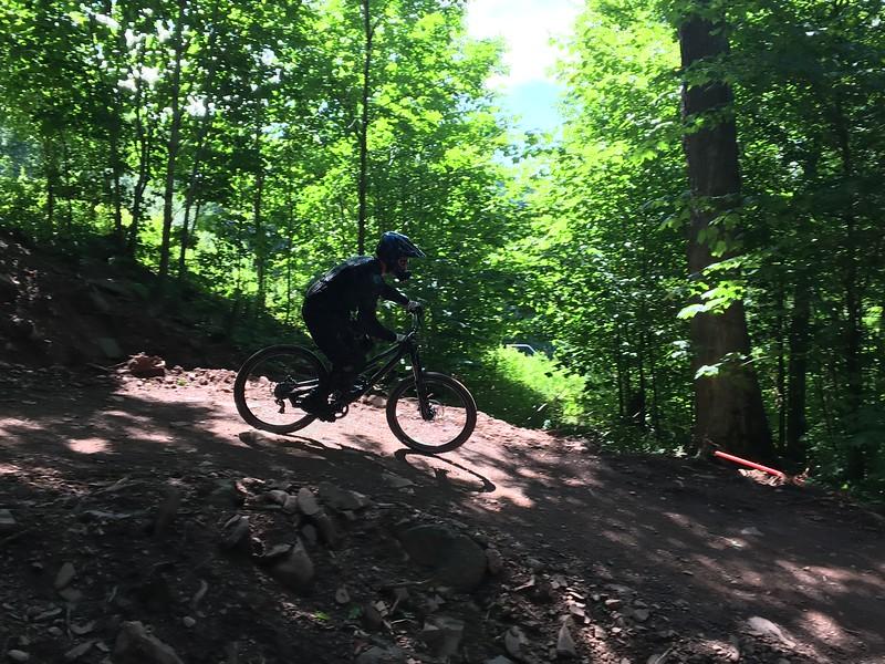 bike 18.JPG