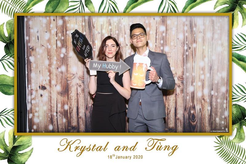 Krystal-Tung-wedding-instant-print-photo-booth-in-Ho-Chi-Minh-City-Chup-hinh-lay-lien-Tiec-cuoi-WefieBox-Photobooth-Vietnam-016.jpg
