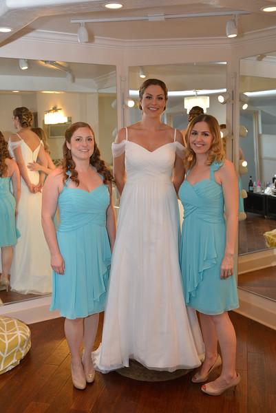 Laura_Chris_wedding-35.jpg
