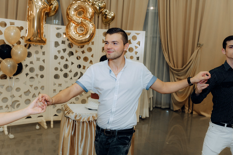 Valentina01515.jpg