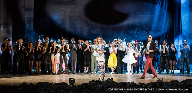 20150603_The1000_EndOfShow