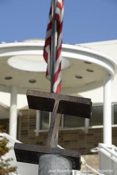 VAC-L-9/11 Memorial-0912-001