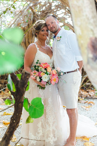 Bridget & Ryan's Wedding