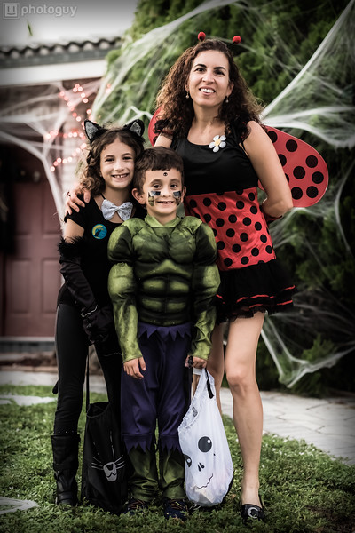 20151031_HALLOWEEN_FORT_LAUDERDALE (12 of 61)