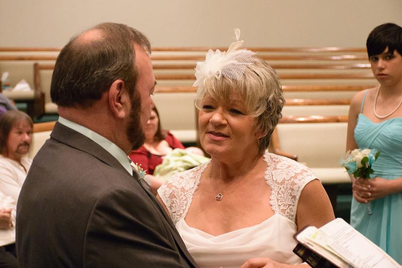 Wedding Day 149.jpg