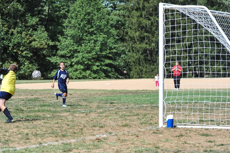 2016-09-17_ASCS-Soccer_v_ICS@BrandywineParkDE_09.jpg