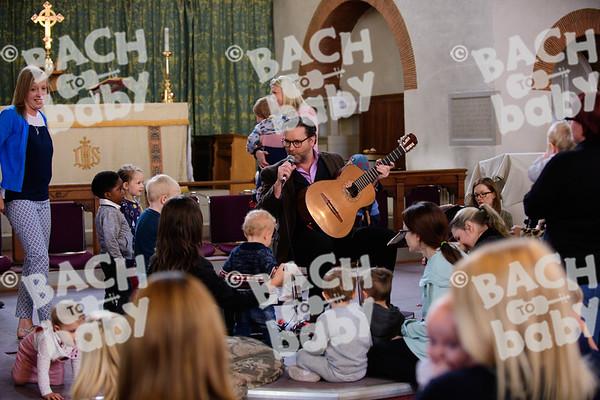 ©Bach to Baby 2018_Stuart Castle_Dartford_2018-05-16-17.jpg