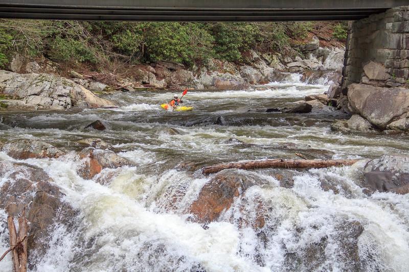 Sinks Kayakers-7869.jpg