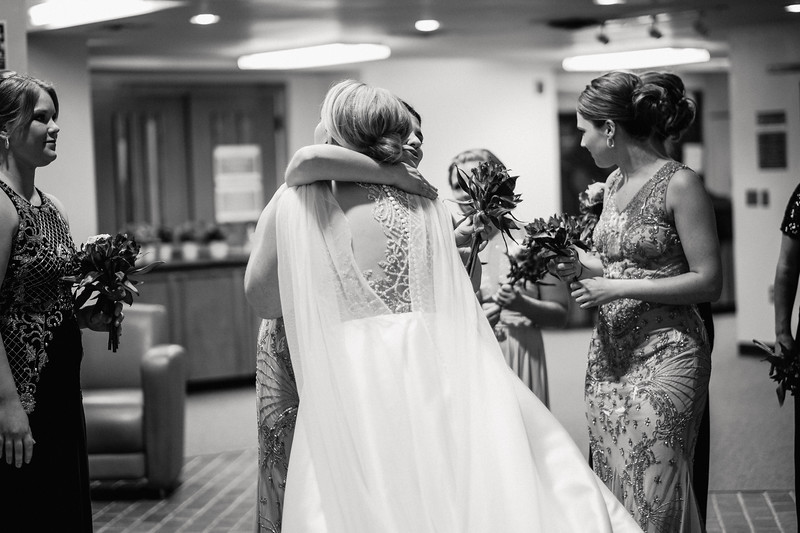 Amanda+Evan_Ceremony-212.jpg