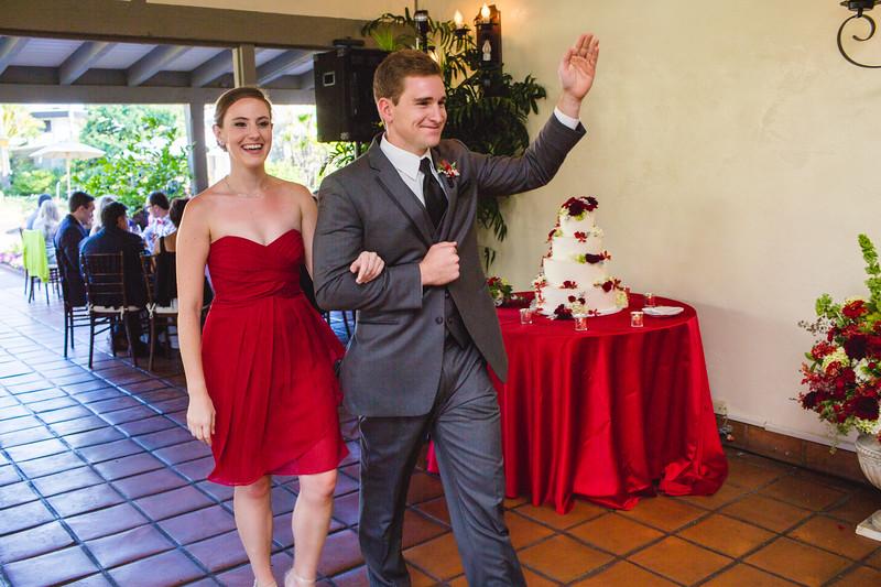 Wedding_0791.jpg