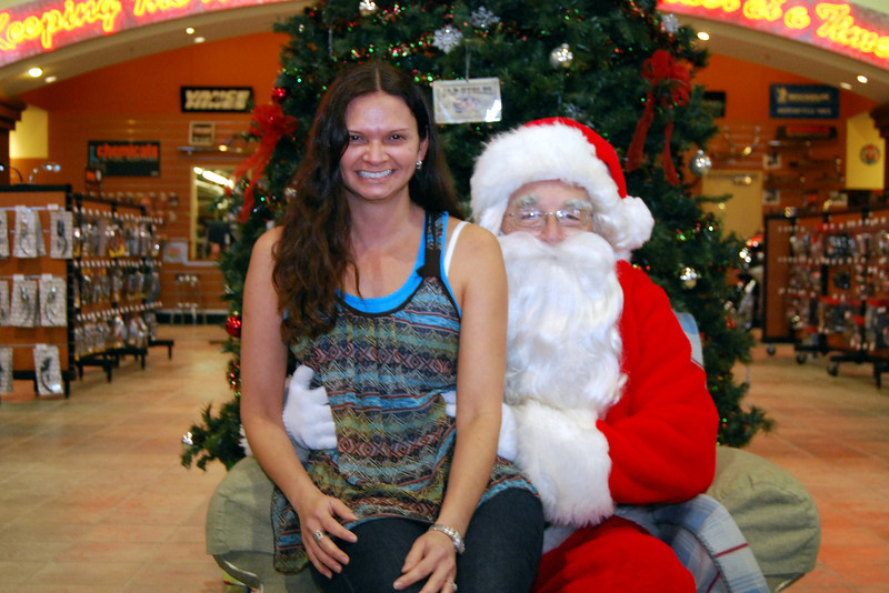 2013 Santa visits J&P Cycles Florida Superstore (50).JPG