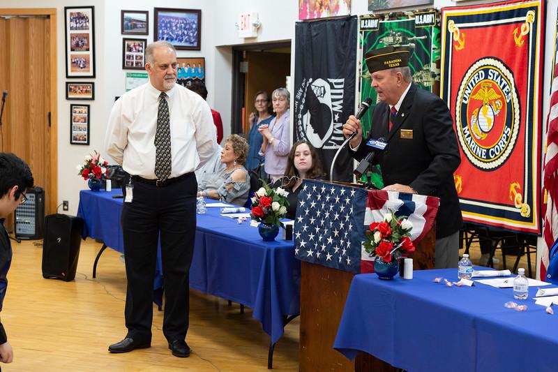 Veterans Celebration_MJSC_2019_114.jpg