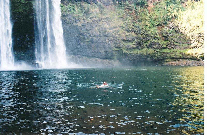 Hawaii-437.jpg