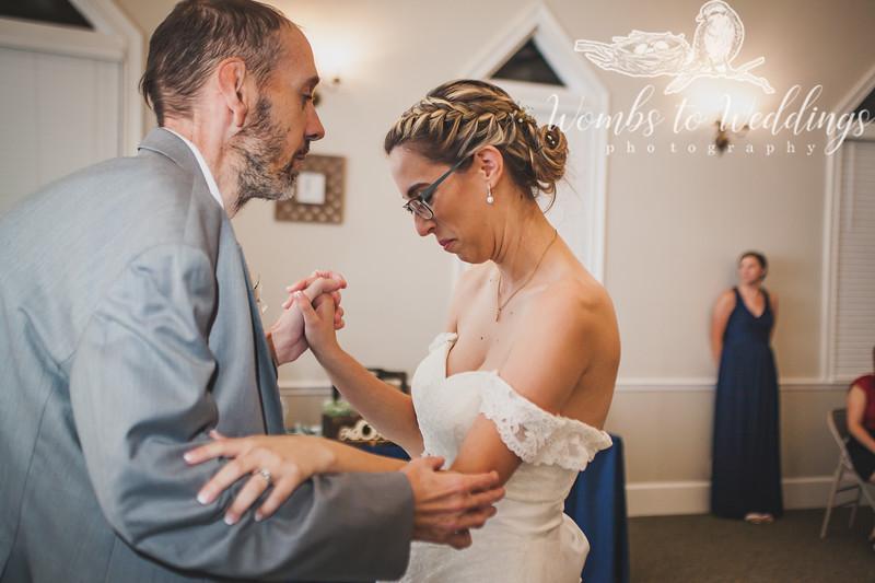 Central FL wedding photographer-3-103.jpg