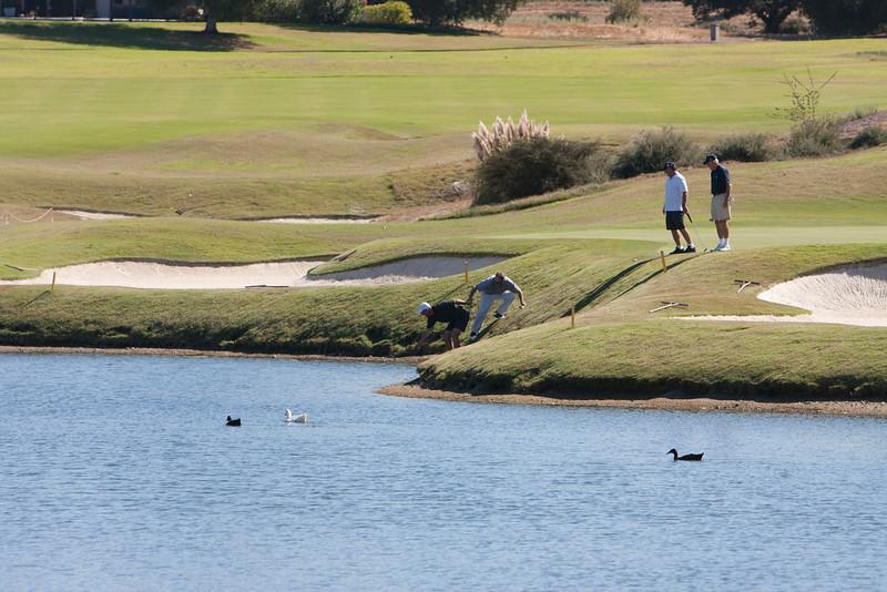2010_09_20_AADP Celebrity Golf_IMG_0098_WEB_EDI_CandidMISC.jpg