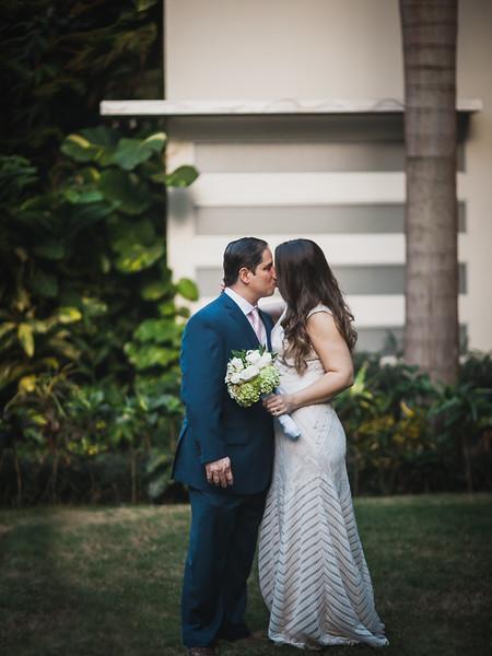 2017.12.28 - Mario & Lourdes's wedding (138).jpg