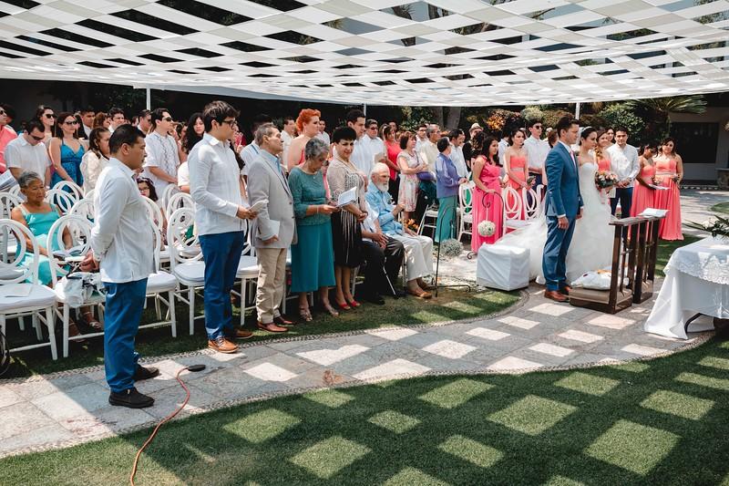 A&A boda ( Jardín Arekas, Cuernavaca, Morelos )-197.jpg
