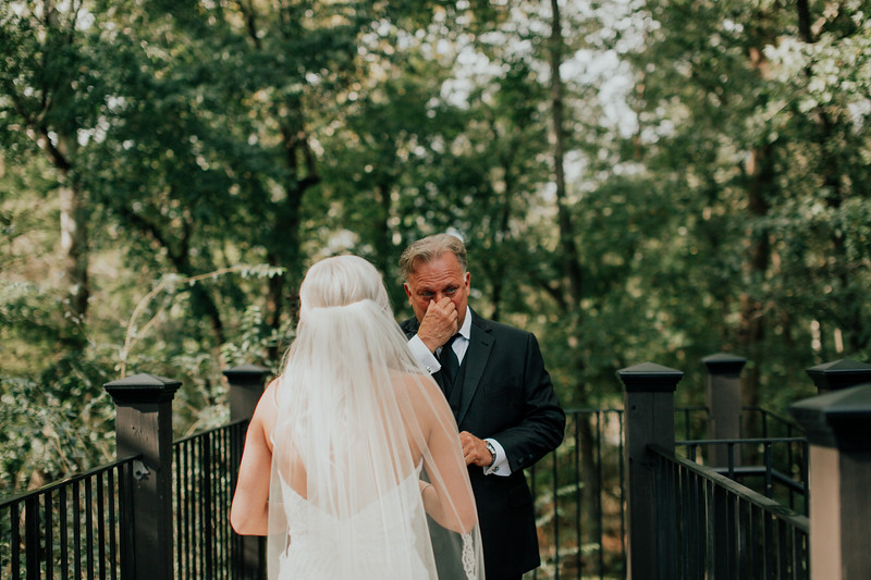 Erin + Chris -626.JPG