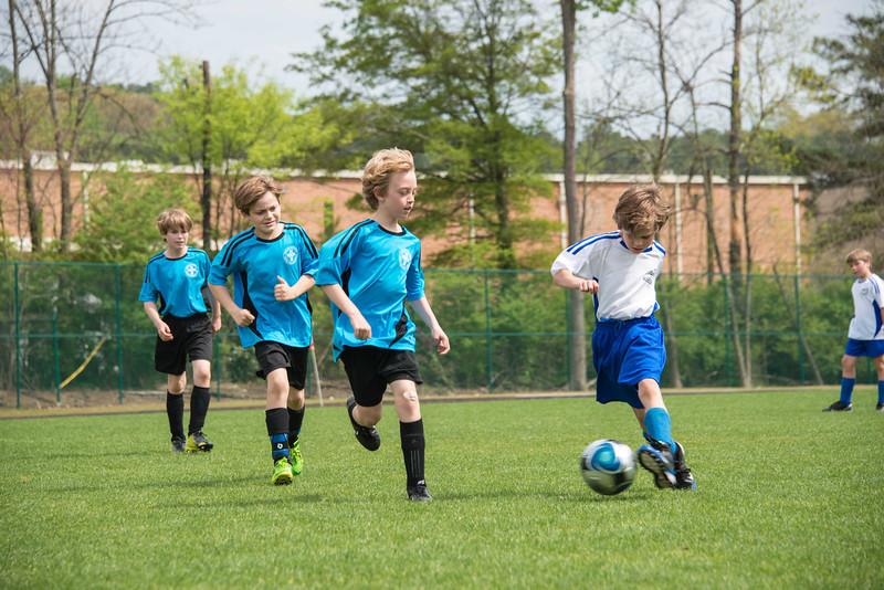 Ninja Soccer-11.jpg