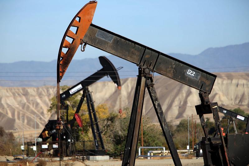 Web_Oil_02.jpg