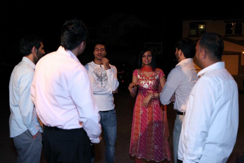 Sangeet (4298).JPG