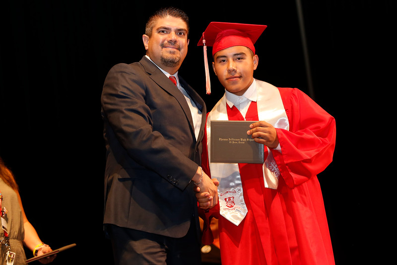 072419EPISD_Graduates240.JPG