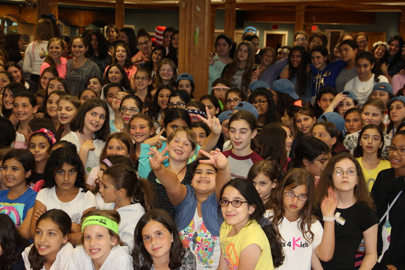 kars4kids_thezone_camp_GirlsDivsion_GroupPhotos (145).JPG