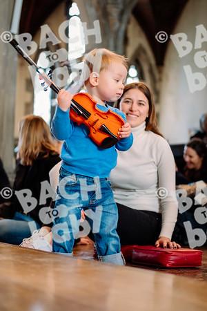 © Bach to Baby 2018_Alejandro Tamagno_Pimlico_2018-04-05 004.jpg