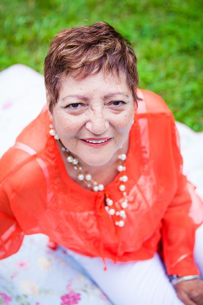 Grandma june 2015-6300.JPG