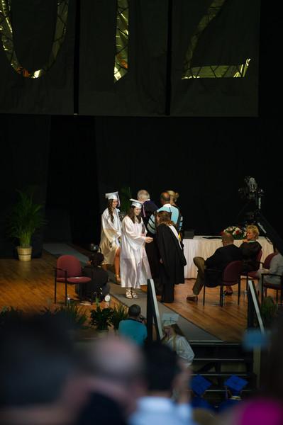 CentennialHS_Graduation2012-162.jpg