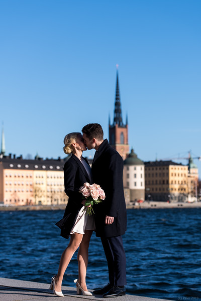 20190323 Mikaela and Philip's Wedding