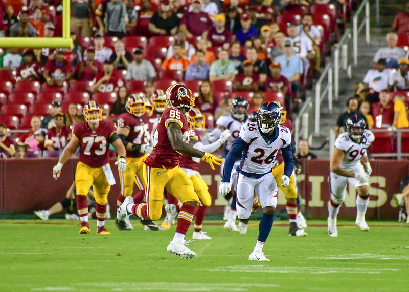 asProFootball_Redskins vs Broncos-111.jpg