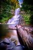 Virginia's Cascades