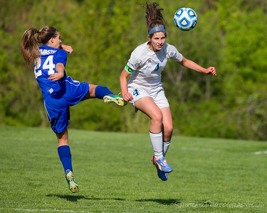 varsity soccer regional semi 5-13-15