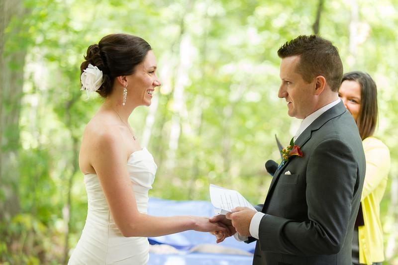 bap_schwarb-wedding_20140906132707_D3S0645