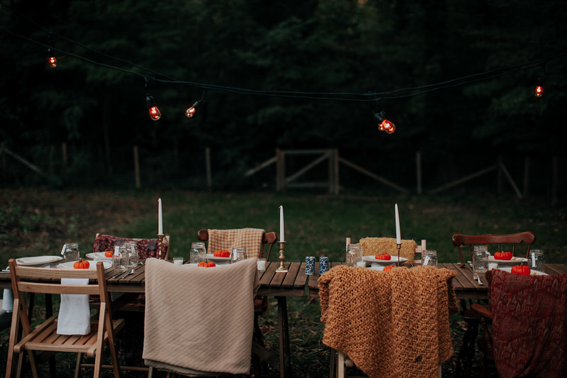 kindred autumn dinner-15.JPG