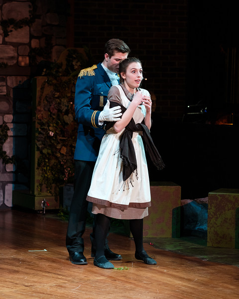 2018-03 Into the Woods Performance 0774.jpg
