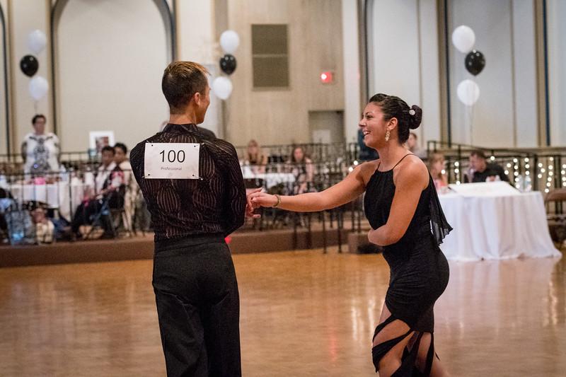 RVA_dance_challenge_JOP-13934.JPG