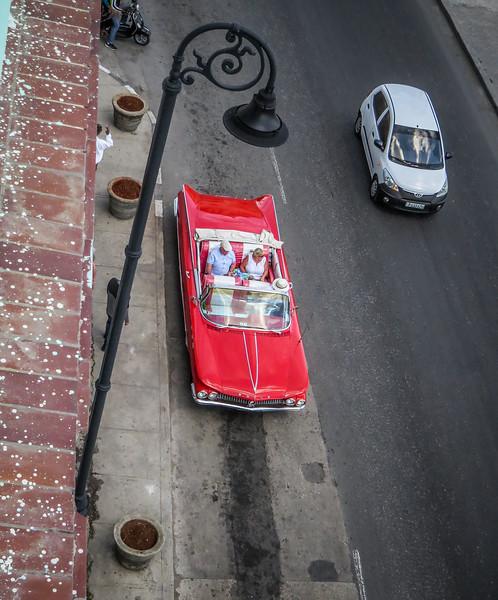 Cuba-8115.jpg