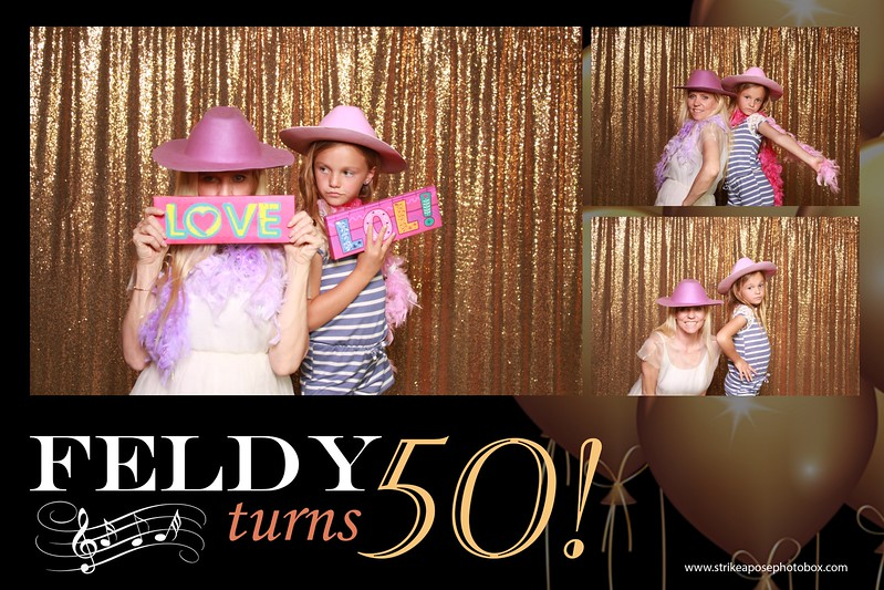 Feldy's_5oth_bday_Prints (40).jpg