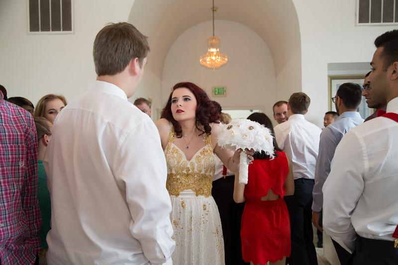 FaithAndJeremy-Wedding-0374.jpg