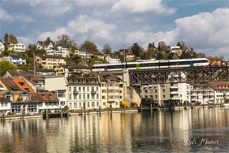 2017-04-05 Stein am Rhein und Schaffhausen - 0U5A4599.jpg
