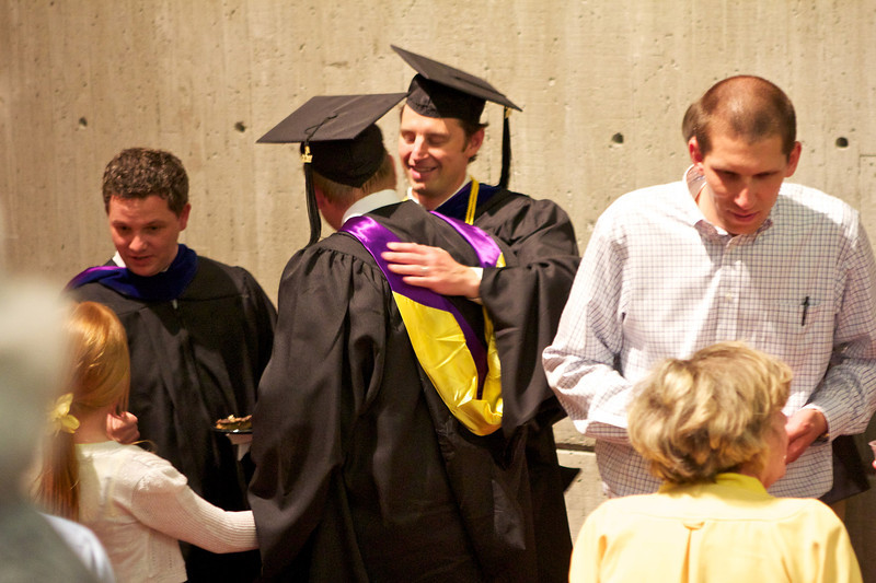 EMBA-TMMBA_Graduation-002.jpg