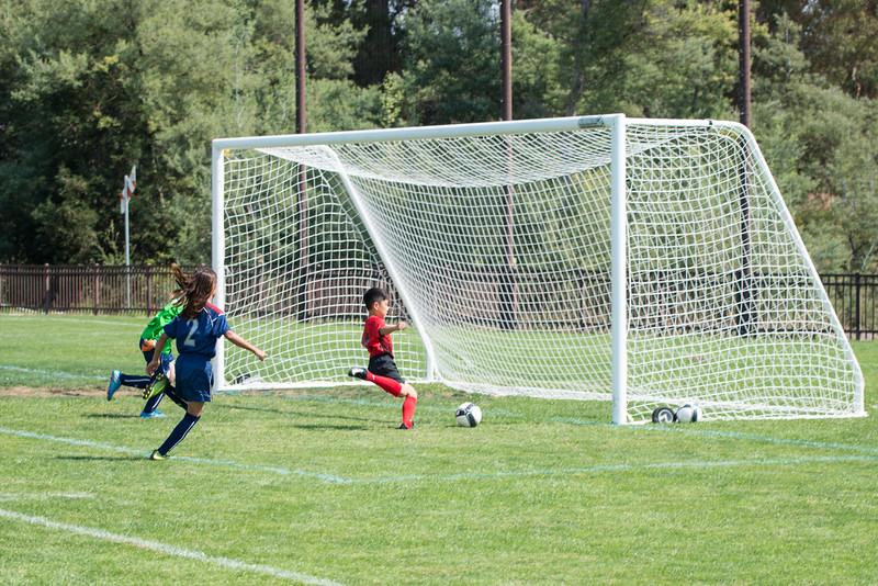 Soccer-14.jpg