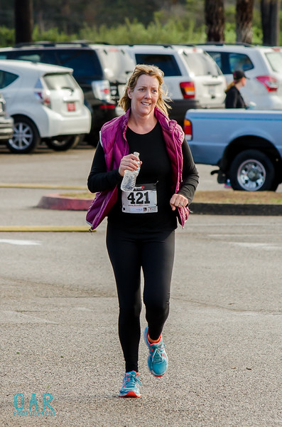 11.1.14 x Run for Love 5k-116.jpg