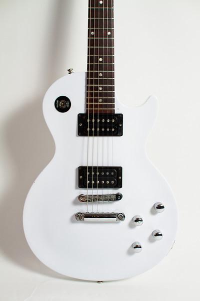 Fat Cat Guitars-259.jpg