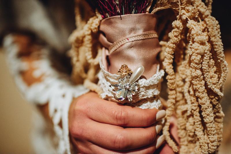 Requiem Images - Luxury Boho Winter Mountain Intimate Wedding - Seven Springs - Laurel Highlands - Blake Holly -1509.jpg