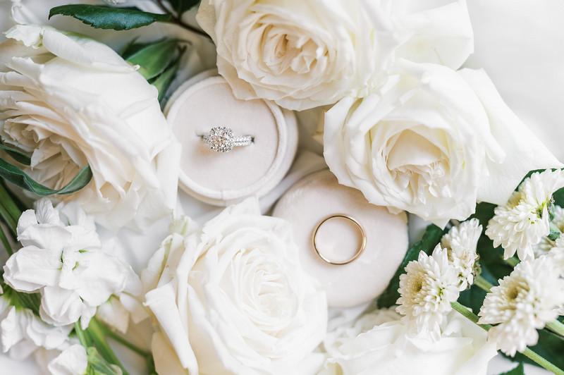 KatharineandLance_Wedding-22.jpg